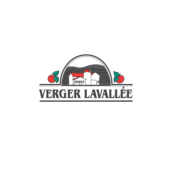 Verger Lavallée